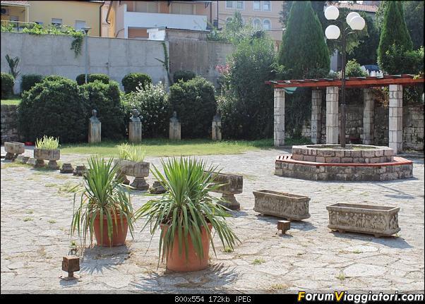 Bosnia-Erzegovina 2018, un'altra piacevole scoperta-52img3309.jpg