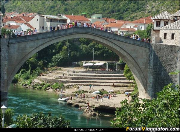 Bosnia-Erzegovina 2018, un'altra piacevole scoperta-62p8170003.jpg