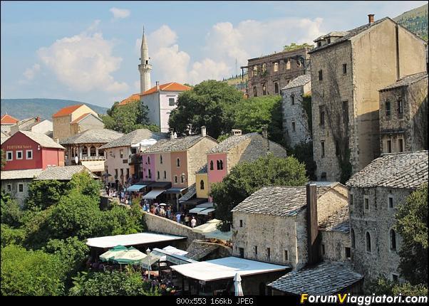 Bosnia-Erzegovina 2018, un'altra piacevole scoperta-67img3342.jpg