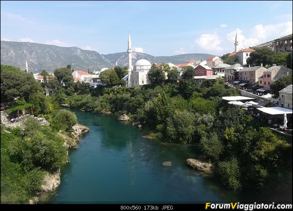 Bosnia-Erzegovina 2018, un'altra piacevole scoperta-68img104033.jpg