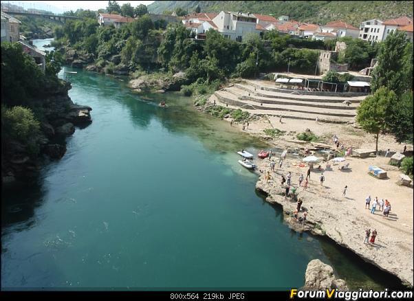 Bosnia-Erzegovina 2018, un'altra piacevole scoperta-69p8170007.jpg