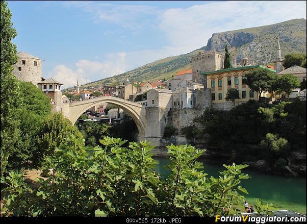 Bosnia-Erzegovina 2018, un'altra piacevole scoperta-70img3347.jpg