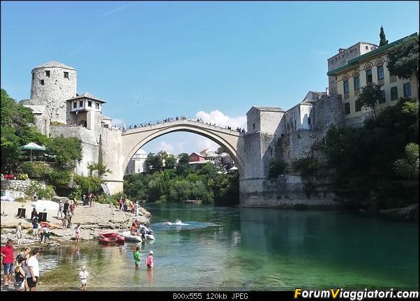 Bosnia-Erzegovina 2018, un'altra piacevole scoperta-71img105458.jpg