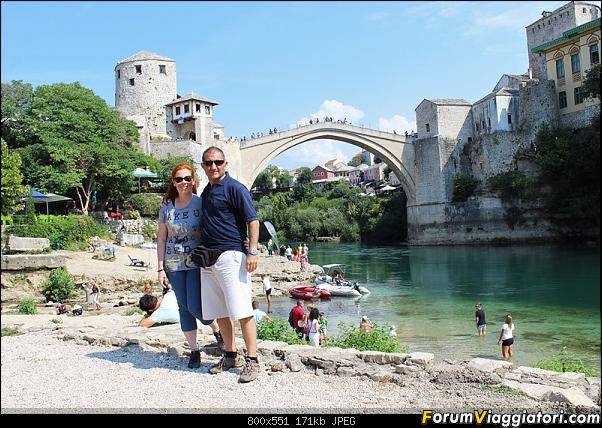 Bosnia-Erzegovina 2018, un'altra piacevole scoperta-72img3350.jpg