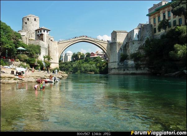 Bosnia-Erzegovina 2018, un'altra piacevole scoperta-73p8170016.jpg