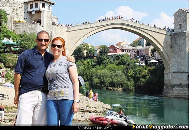 Bosnia-Erzegovina 2018, un'altra piacevole scoperta-74img3352.jpg
