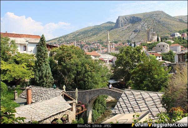 Bosnia-Erzegovina 2018, un'altra piacevole scoperta-75img3355.jpg