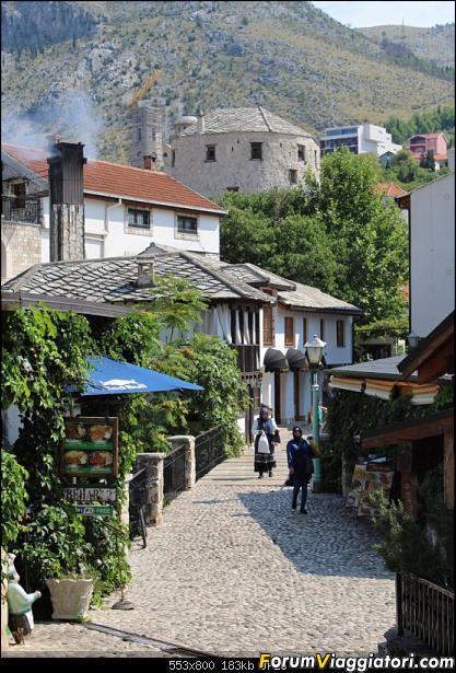 Bosnia-Erzegovina 2018, un'altra piacevole scoperta-76img3357.jpg