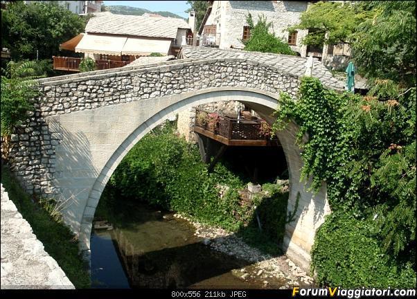 Bosnia-Erzegovina 2018, un'altra piacevole scoperta-77p8170019.jpg