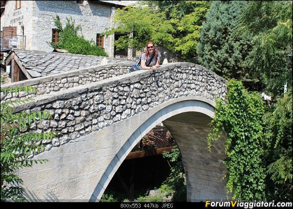 Bosnia-Erzegovina 2018, un'altra piacevole scoperta-78img3372.jpg