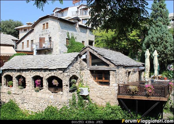 Bosnia-Erzegovina 2018, un'altra piacevole scoperta-79img3368.jpg