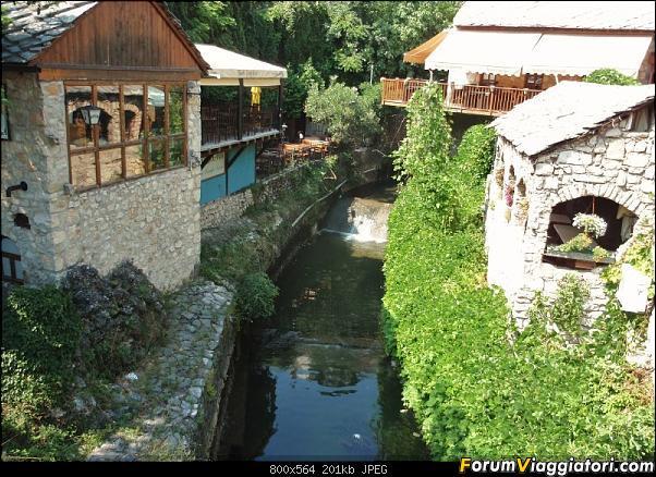 Bosnia-Erzegovina 2018, un'altra piacevole scoperta-81p8170020.jpg
