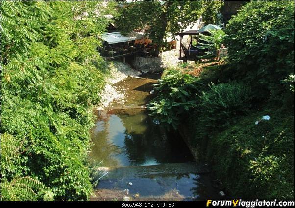 Bosnia-Erzegovina 2018, un'altra piacevole scoperta-82p8170021.jpg