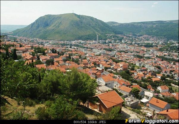 Bosnia-Erzegovina 2018, un'altra piacevole scoperta-86p8170030.jpg