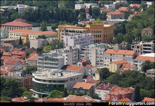 Bosnia-Erzegovina 2018, un'altra piacevole scoperta-87img3391.jpg