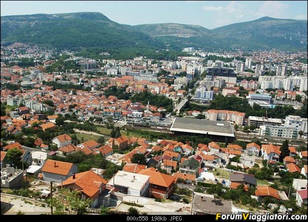 Bosnia-Erzegovina 2018, un'altra piacevole scoperta-89p8170031.jpg