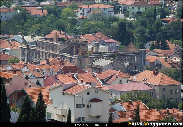 Bosnia-Erzegovina 2018, un'altra piacevole scoperta-90img3395.jpg
