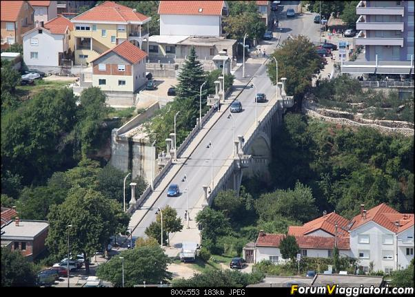 Bosnia-Erzegovina 2018, un'altra piacevole scoperta-91img3396.jpg