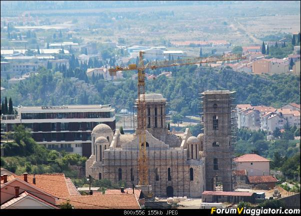Bosnia-Erzegovina 2018, un'altra piacevole scoperta-92img3398.jpg