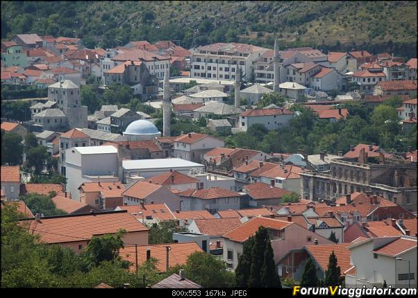 Bosnia-Erzegovina 2018, un'altra piacevole scoperta-93img3403.jpg