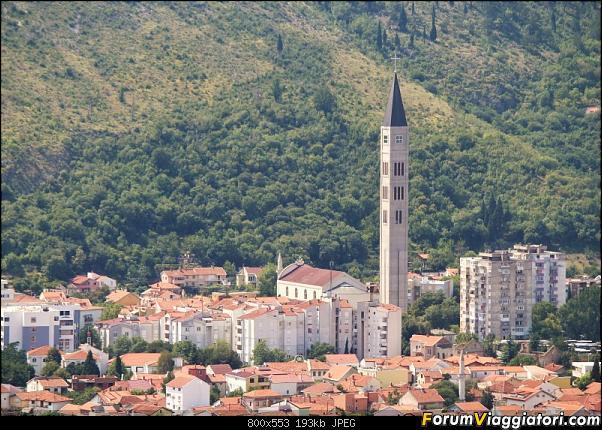 Bosnia-Erzegovina 2018, un'altra piacevole scoperta-94img3401.jpg