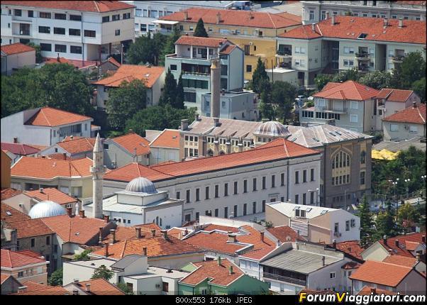 Bosnia-Erzegovina 2018, un'altra piacevole scoperta-95img3406.jpg