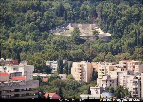 Bosnia-Erzegovina 2018, un'altra piacevole scoperta-96img3408.jpg