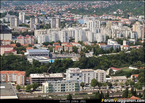 Bosnia-Erzegovina 2018, un'altra piacevole scoperta-97img3407.jpg