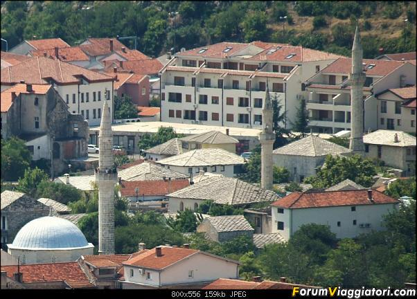Bosnia-Erzegovina 2018, un'altra piacevole scoperta-98img3409.jpg