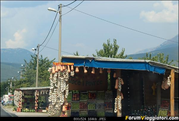 Bosnia-Erzegovina 2018, un'altra piacevole scoperta-2img3418.jpg