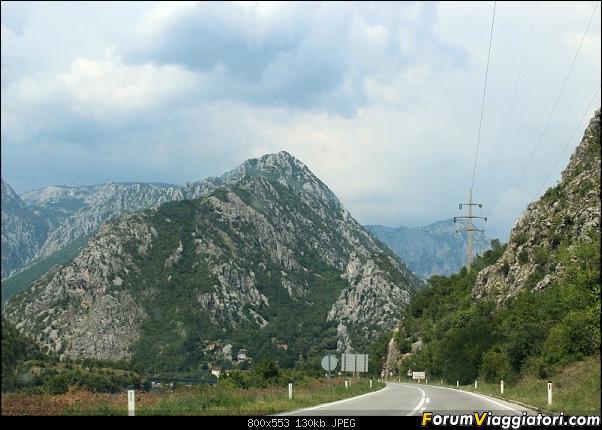 Bosnia-Erzegovina 2018, un'altra piacevole scoperta-5img3426.jpg