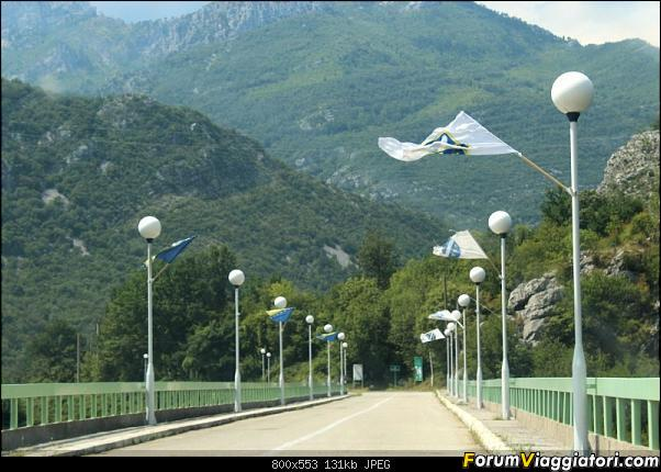 Bosnia-Erzegovina 2018, un'altra piacevole scoperta-6img3427.jpg
