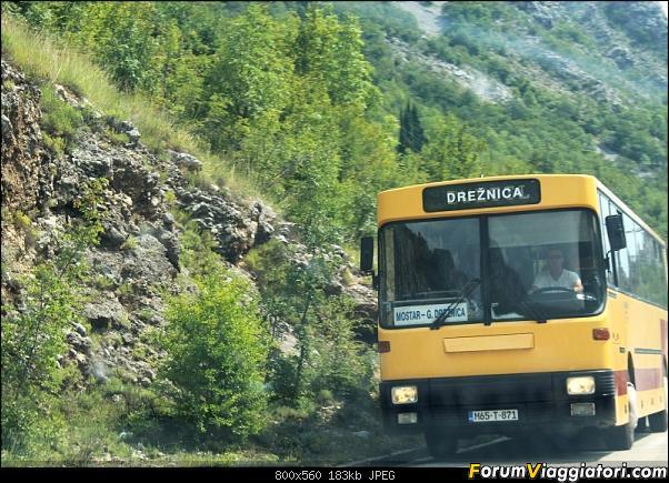 Bosnia-Erzegovina 2018, un'altra piacevole scoperta-8img3429.jpg
