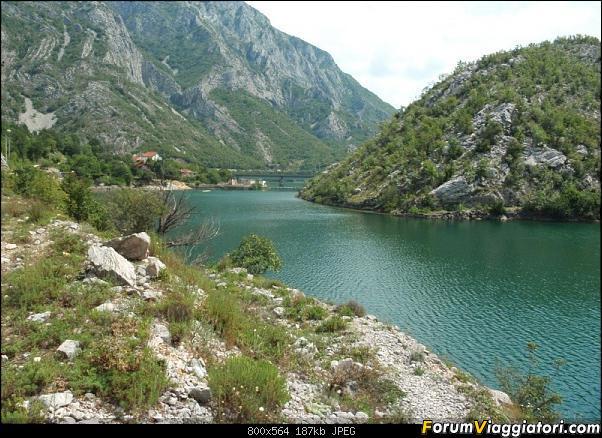 Bosnia-Erzegovina 2018, un'altra piacevole scoperta-9p8170034.jpg