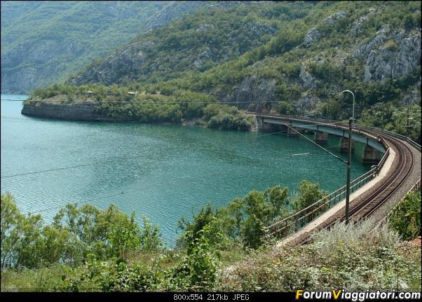 Bosnia-Erzegovina 2018, un'altra piacevole scoperta-11p8170041.jpg