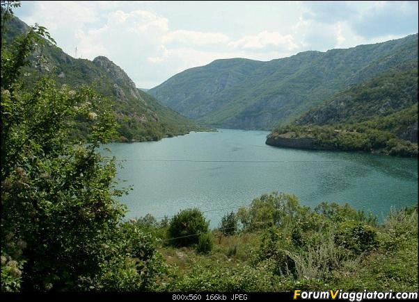 Bosnia-Erzegovina 2018, un'altra piacevole scoperta-12p8170038.jpg