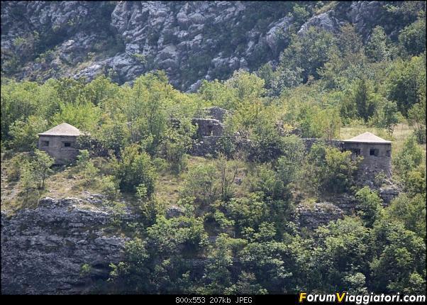 Bosnia-Erzegovina 2018, un'altra piacevole scoperta-13img3443.jpg
