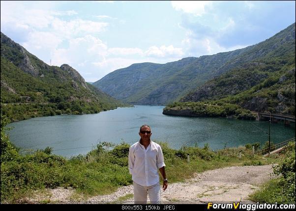 Bosnia-Erzegovina 2018, un'altra piacevole scoperta-14img3439.jpg