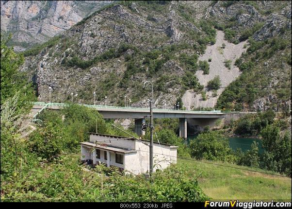 Bosnia-Erzegovina 2018, un'altra piacevole scoperta-15img3447.jpg