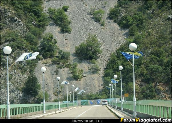 Bosnia-Erzegovina 2018, un'altra piacevole scoperta-16img3451.jpg