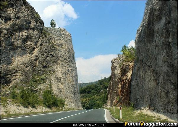 Bosnia-Erzegovina 2018, un'altra piacevole scoperta-19img3457.jpg