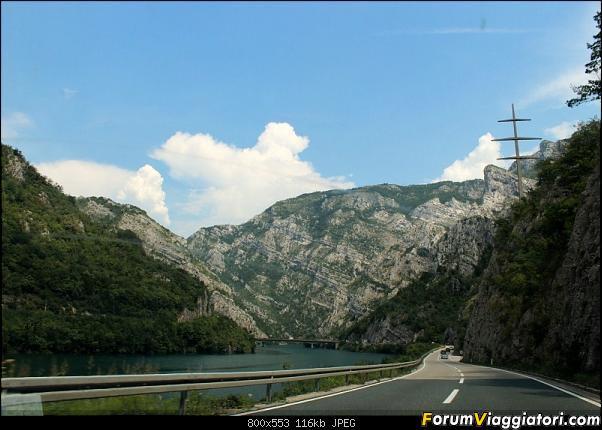 Bosnia-Erzegovina 2018, un'altra piacevole scoperta-20img3461.jpg