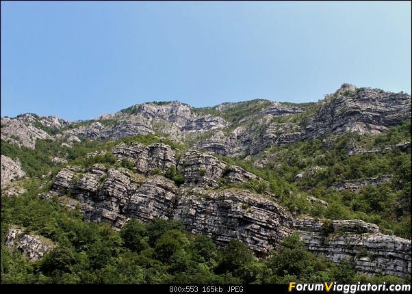 Bosnia-Erzegovina 2018, un'altra piacevole scoperta-22img3467.jpg