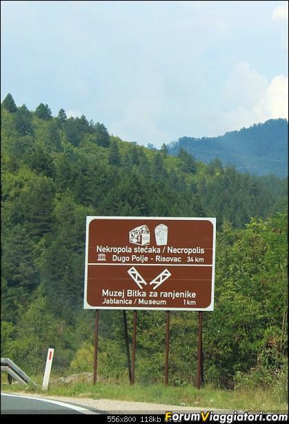 Bosnia-Erzegovina 2018, un'altra piacevole scoperta-25img3473.jpg