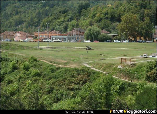 Bosnia-Erzegovina 2018, un'altra piacevole scoperta-26p8170042.jpg