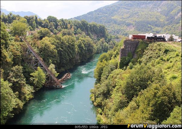 Bosnia-Erzegovina 2018, un'altra piacevole scoperta-27img_5659.jpg