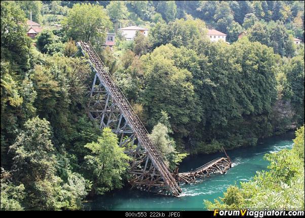 Bosnia-Erzegovina 2018, un'altra piacevole scoperta-29img_3484.jpg