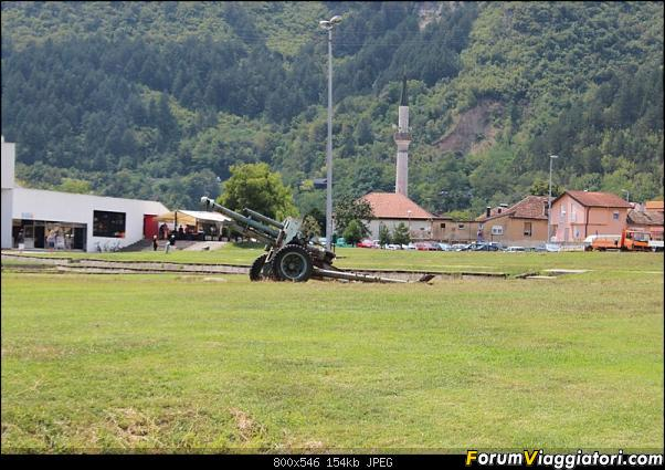 Bosnia-Erzegovina 2018, un'altra piacevole scoperta-30img_5665.jpg