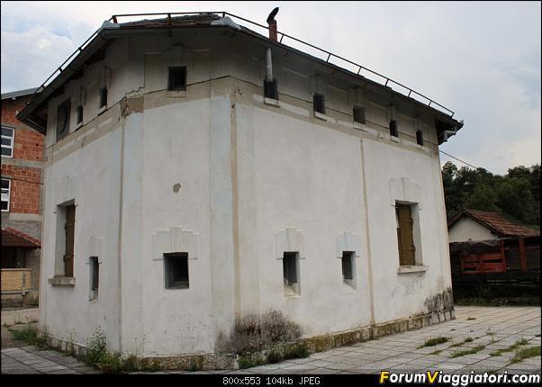 Bosnia-Erzegovina 2018, un'altra piacevole scoperta-44img_3501.jpg