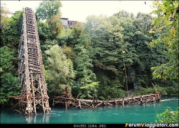 Bosnia-Erzegovina 2018, un'altra piacevole scoperta-33img_3490.jpg